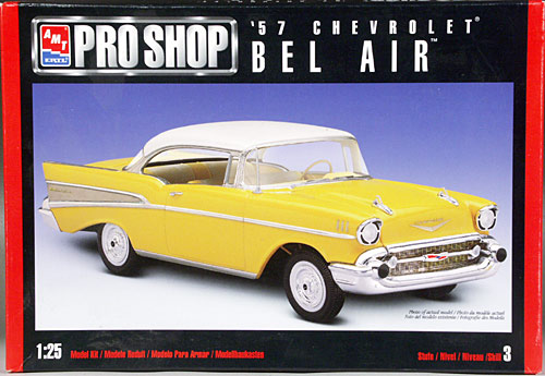 1955 Chevrolet BelAir Street Machine façon Sixties!  Dba0b110