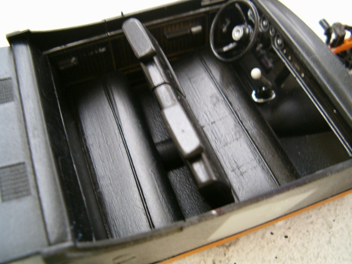 1970 Duster 340 Hpim1510
