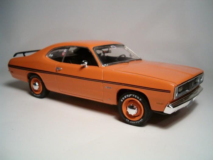 1970 Duster 340 Hpim1610