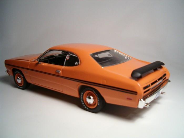 1970 Duster 340 Hpim1611