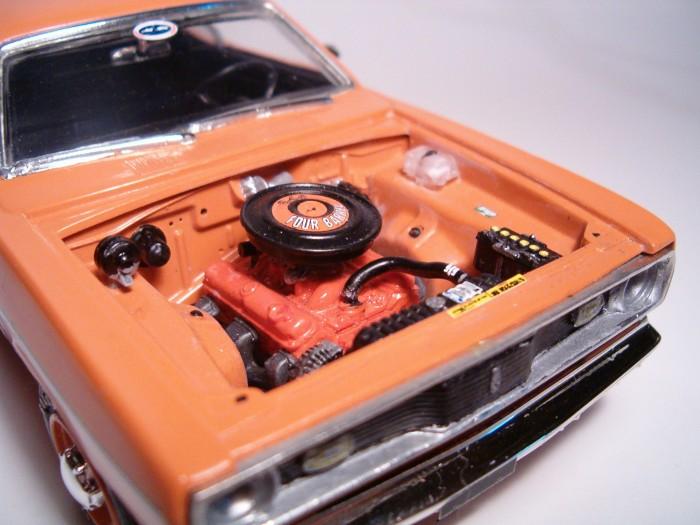 1970 Duster 340 Hpim1612