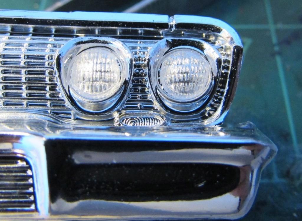 1963 Chevrolet Impala SS 409 Img_4839