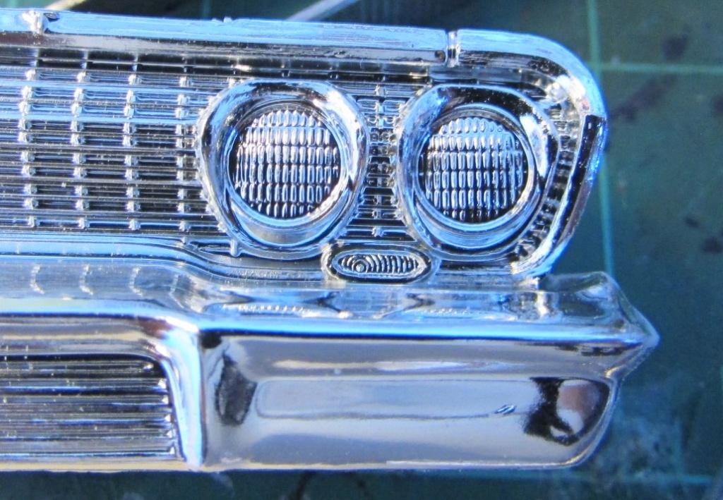 1963 Chevrolet Impala SS 409 Img_4840