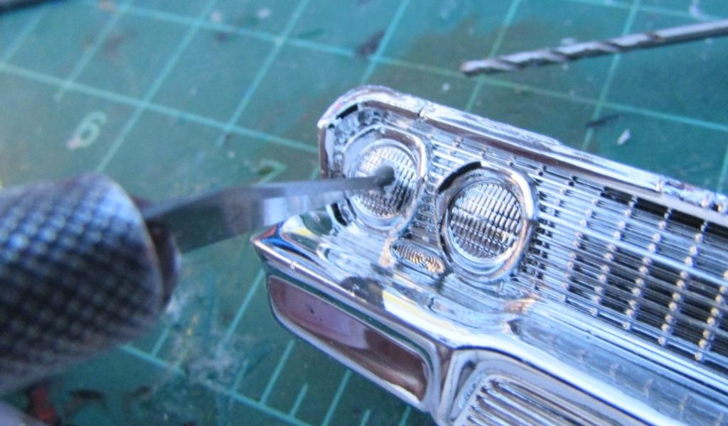 1963 Chevrolet Impala SS 409 Img_4842