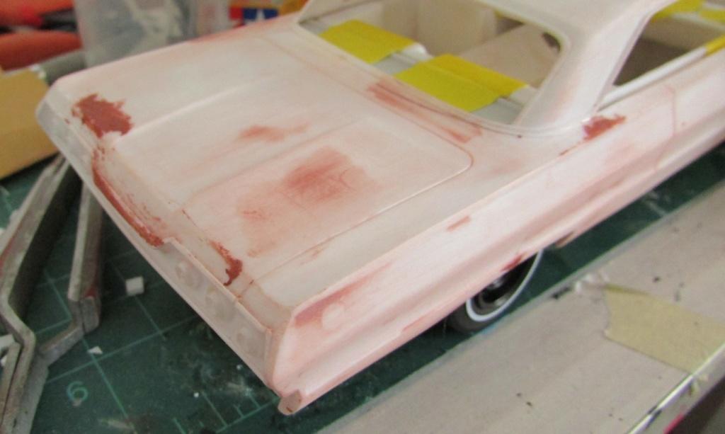 1963 Chevrolet Impala SS 409 Img_4925
