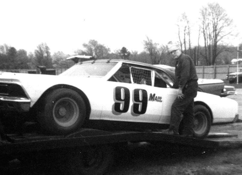 1966 Buick Skylark LMS! Un nouveau projet! Karvon10