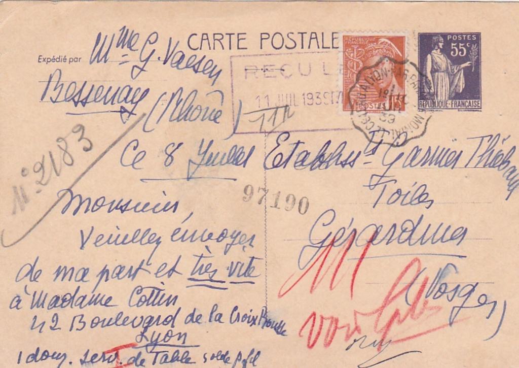 Convoyeur inconnu de mon catalogue Pothion  version 1965 Cp-pai10