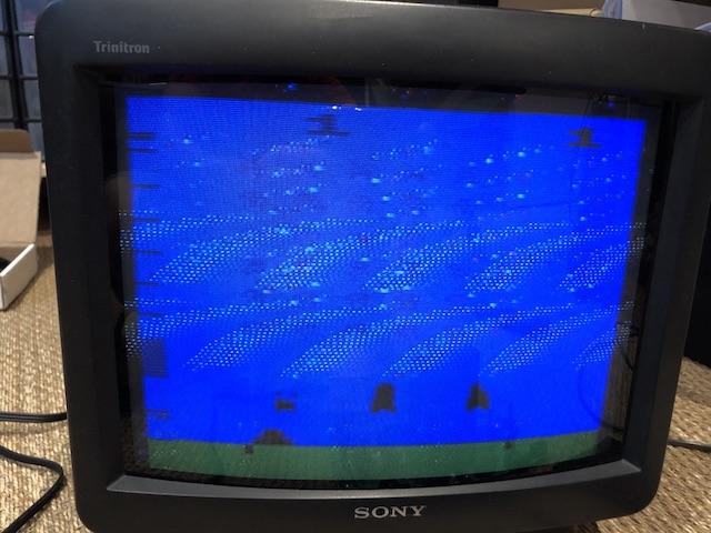 Atari 2600 Image parasitée Img_2911
