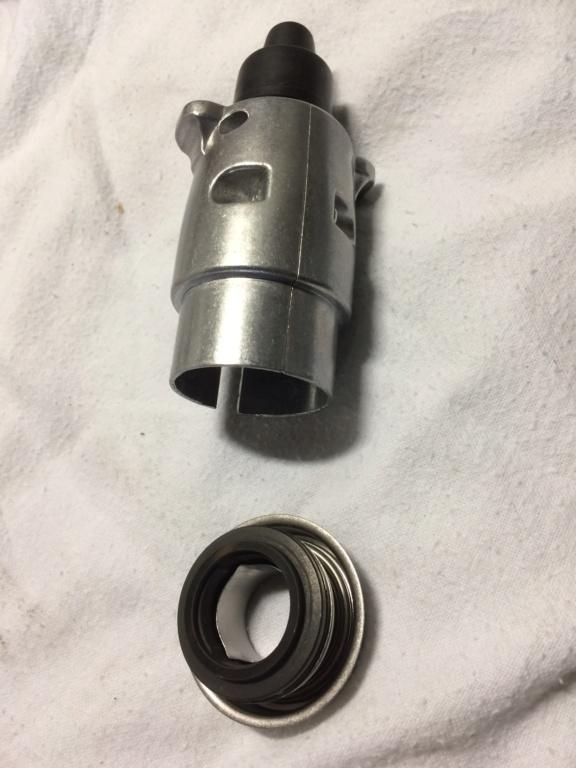 pompe a eau 17222610