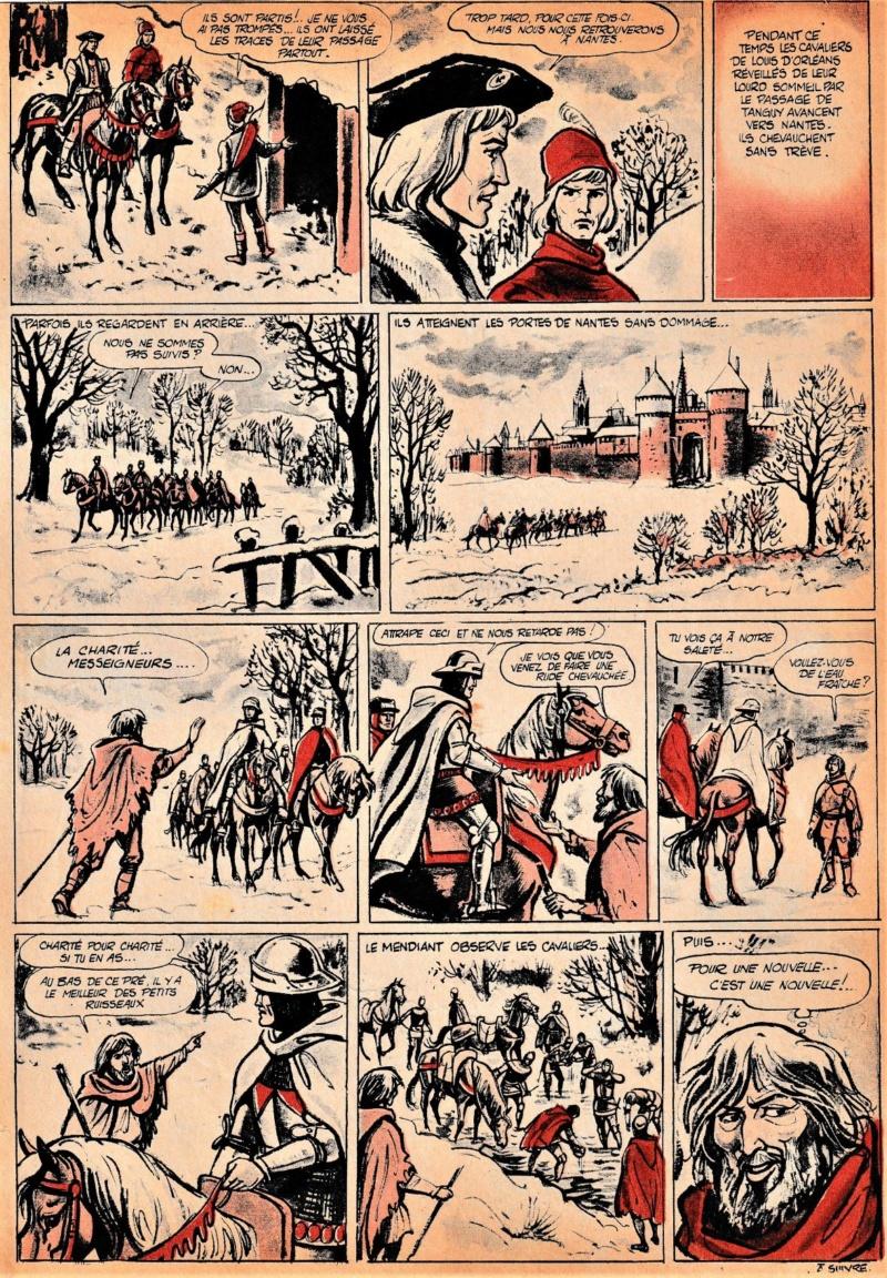 Un dessinateur nommé Pierdec Ab_1910
