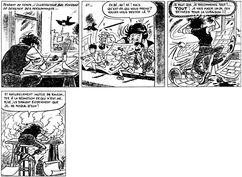 Du côté de François Bel - Page 10 Bonne_11