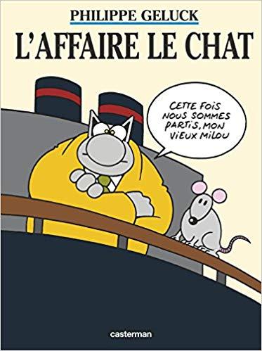 Trouvailles autour de Tintin (deuxième partie) Cette_10