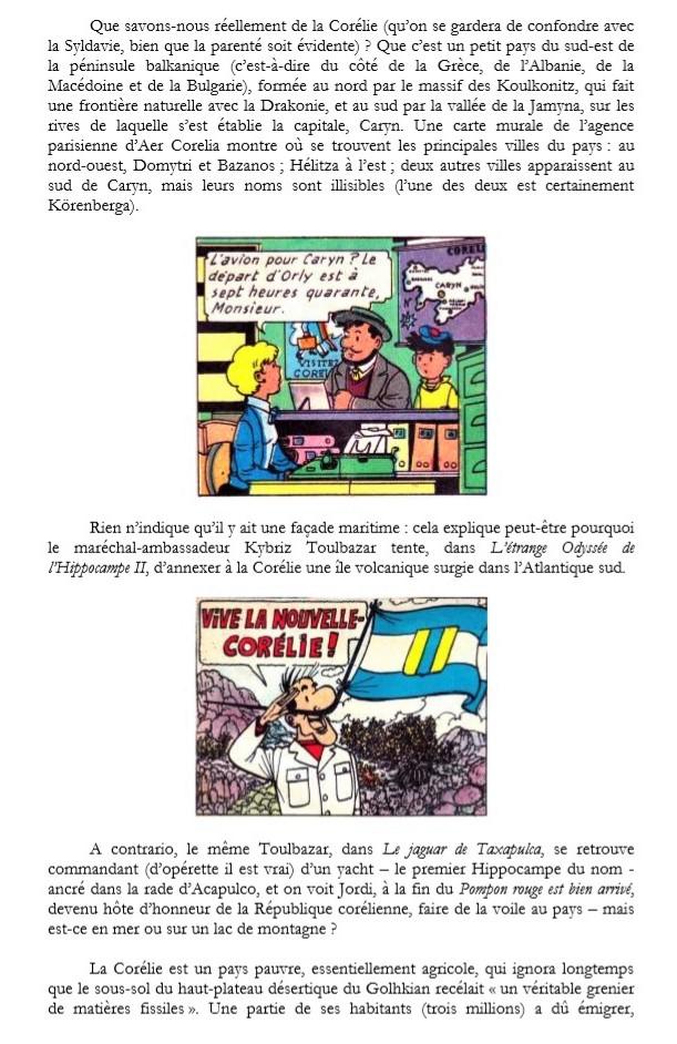 Du côté de François Bel - Page 12 Corzol11