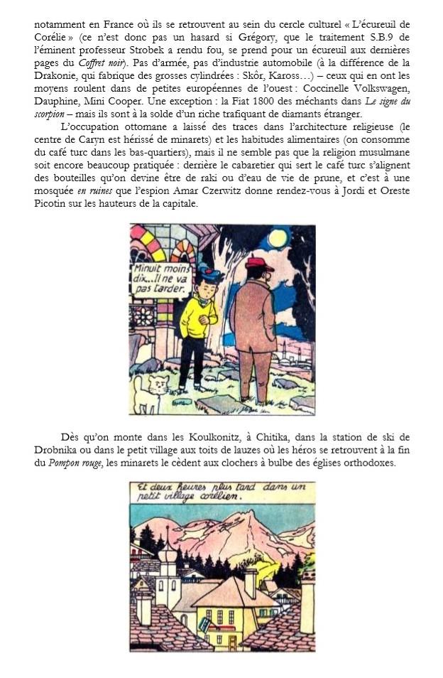 Du côté de François Bel - Page 12 Corzol12