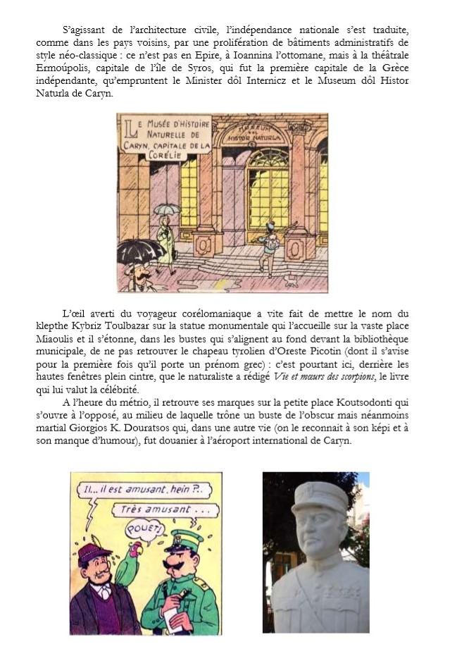 Du côté de François Bel - Page 12 Corzol13