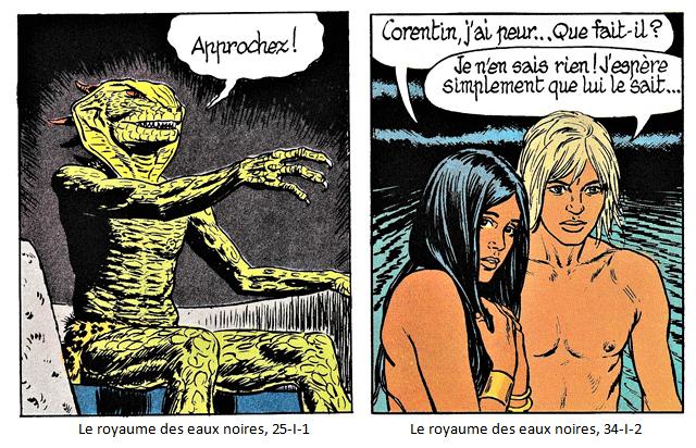 50 ans avec Jacques Martin - Page 12 Cuveli10