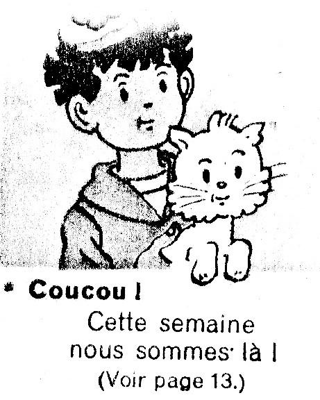 Du côté de François Bel - Page 10 Cv_19510