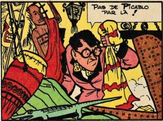 Fans de Pierre Brochard - Page 26 Enquzo11