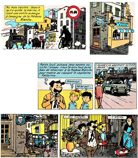 Du côté de François Bel - Page 10 Gzones10