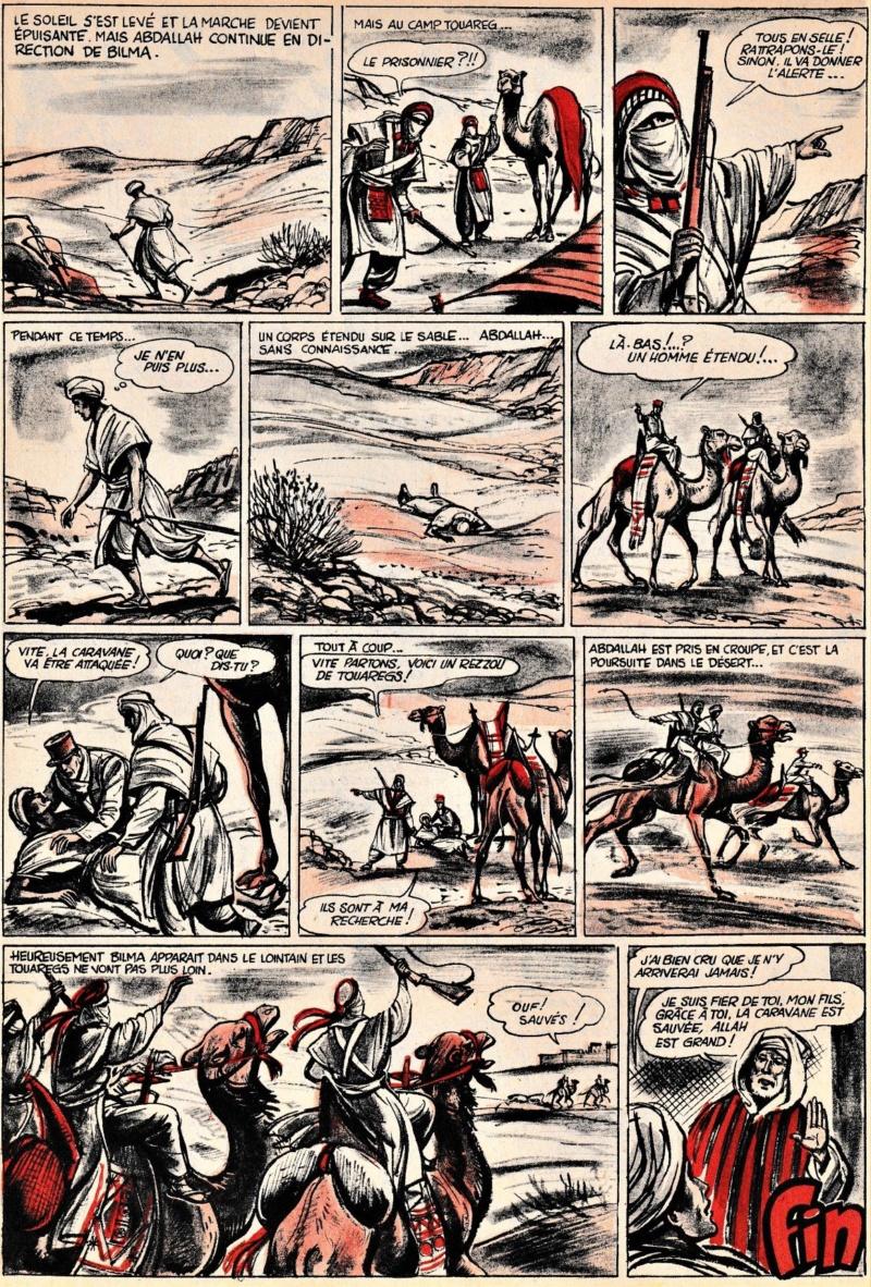 Un dessinateur nommé Pierdec - Page 2 Halte_12