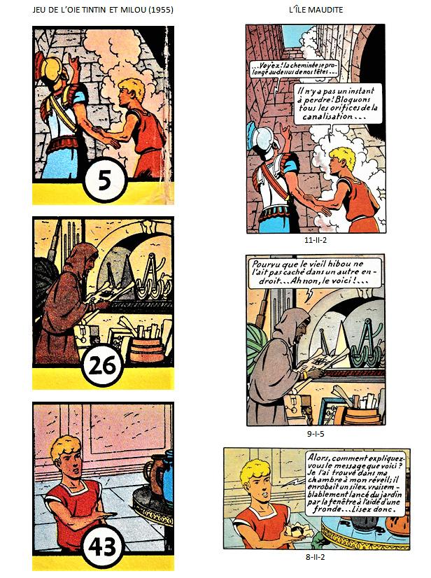 50 ans avec Jacques Martin - Page 2 L_zyle11