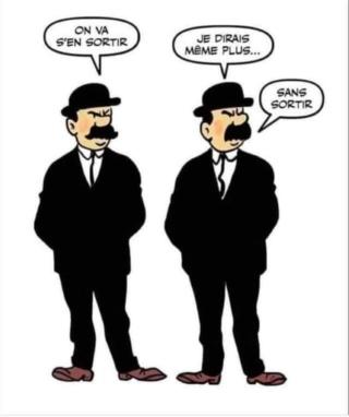 Trouvailles autour de Tintin (deuxième partie) - Page 6 Le_dup10