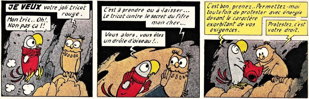 Du côté de François Bel - Page 10 Le_fif10