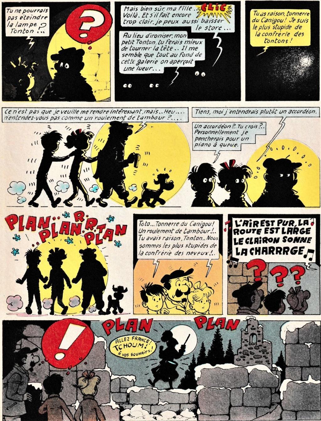 Du côté de François Bel - Page 10 Le_fif11