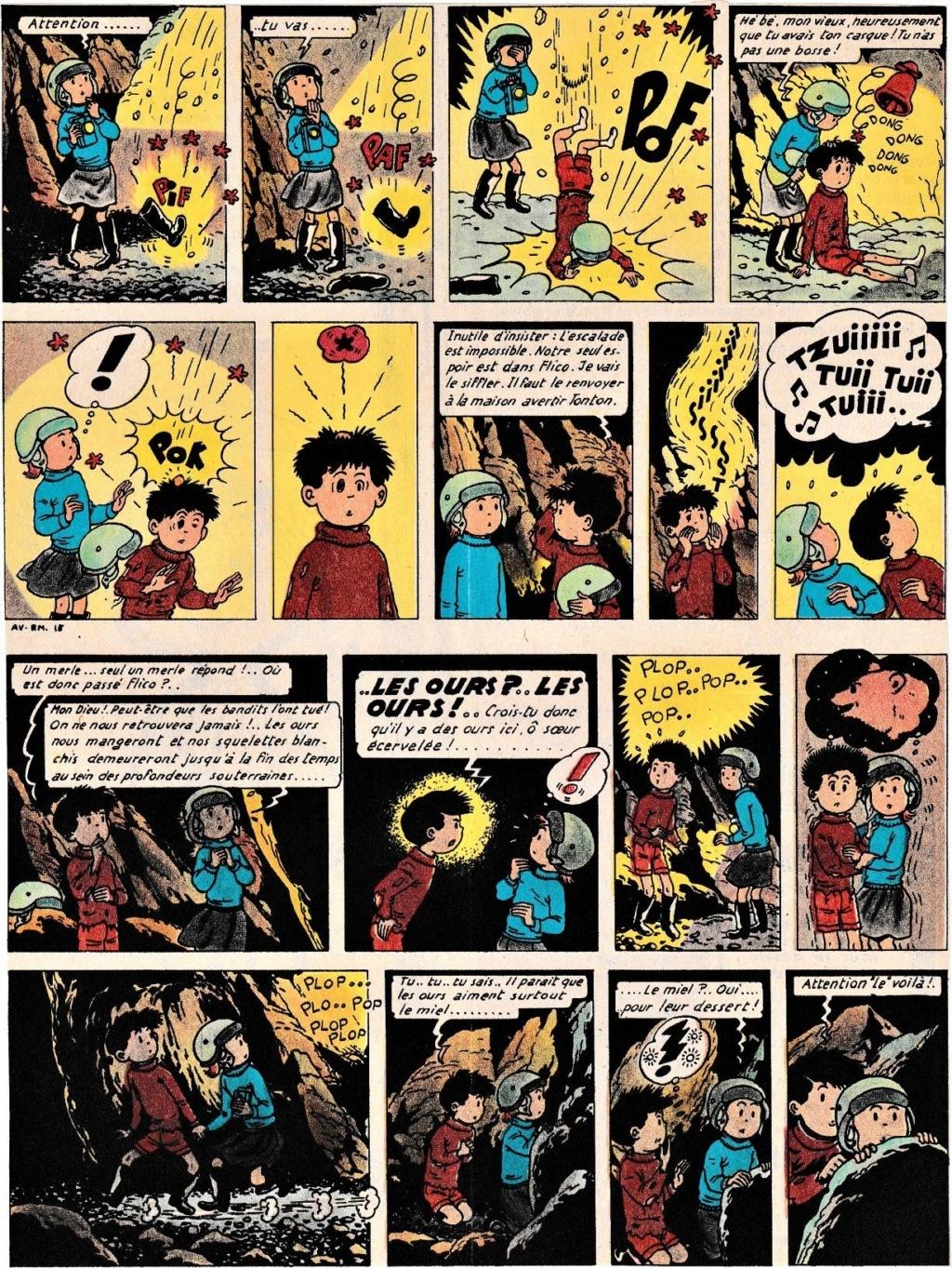 Du côté de François Bel - Page 10 Le_roc12