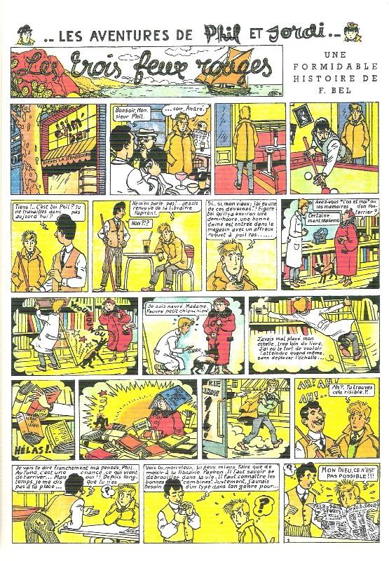 Du côté de François Bel - Page 10 Les_tr12