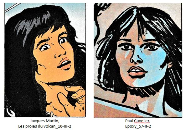 50 ans avec Jacques Martin - Page 5 Maluap10