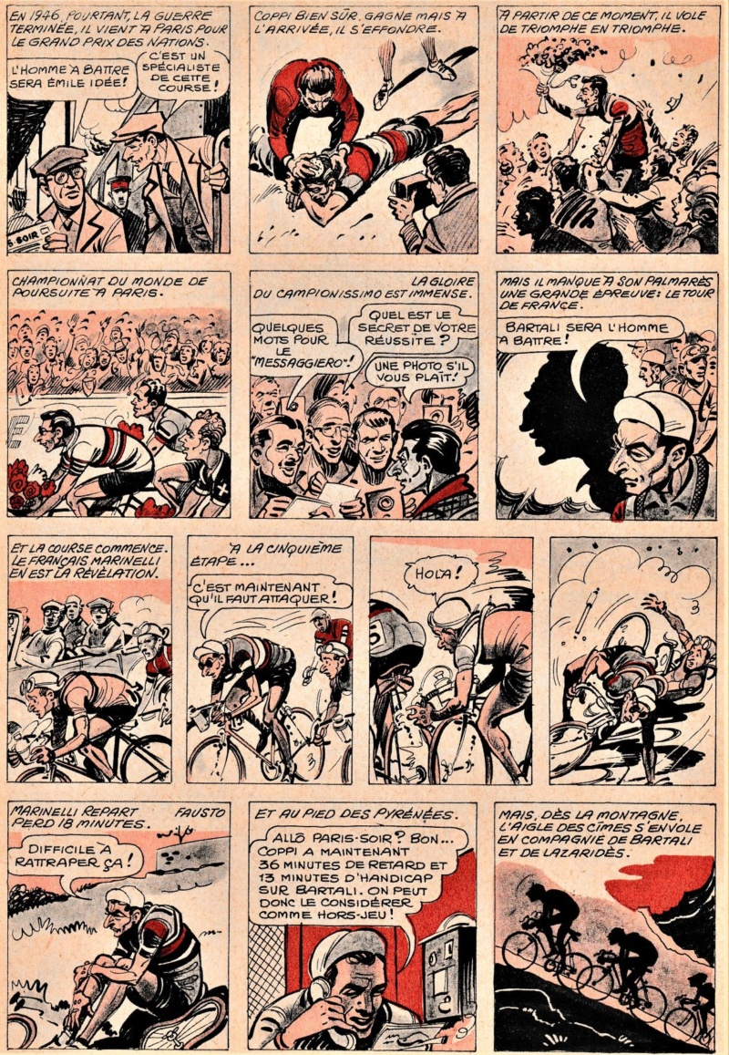 Les cases sportives de René PELLOS et autres séries toutes aussi remarquables - Page 4 Pellos11