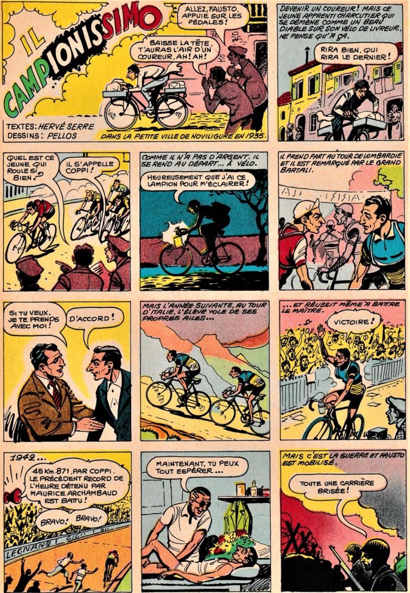 Les cases sportives de René PELLOS et autres séries toutes aussi remarquables - Page 4 Pellos12