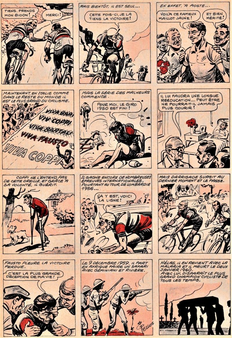 Les cases sportives de René PELLOS et autres séries toutes aussi remarquables - Page 4 Pellos13