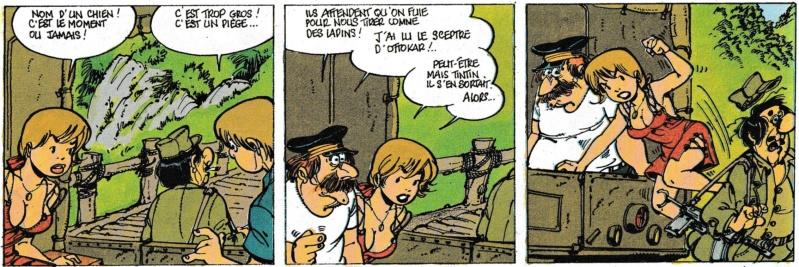 Trouvailles autour de Tintin (deuxième partie) - Page 6 Poulo-10