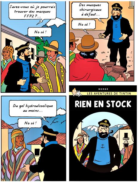 Trouvailles autour de Tintin (deuxième partie) - Page 6 Rien_e10