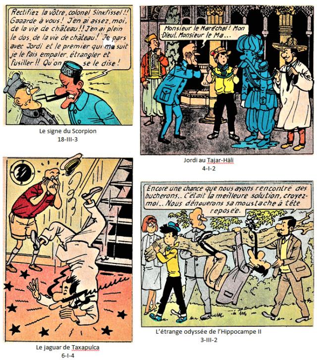 Du côté de François Bel - Page 12 Sinkfi10