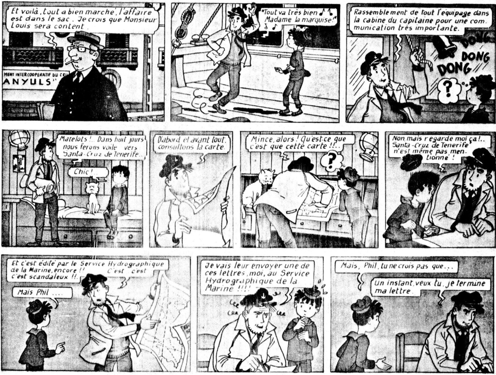 Du côté de François Bel - Page 10 Tfr-1011