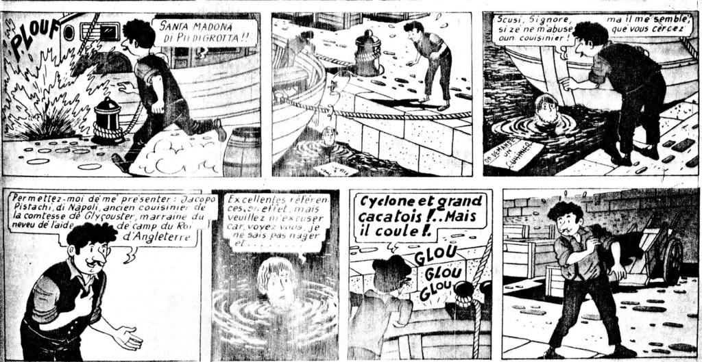 Du côté de François Bel - Page 10 Tfr-1111