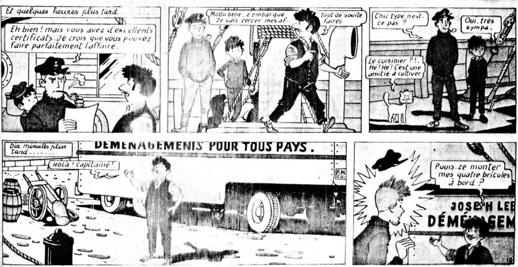 Du côté de François Bel - Page 10 Tfr-1210