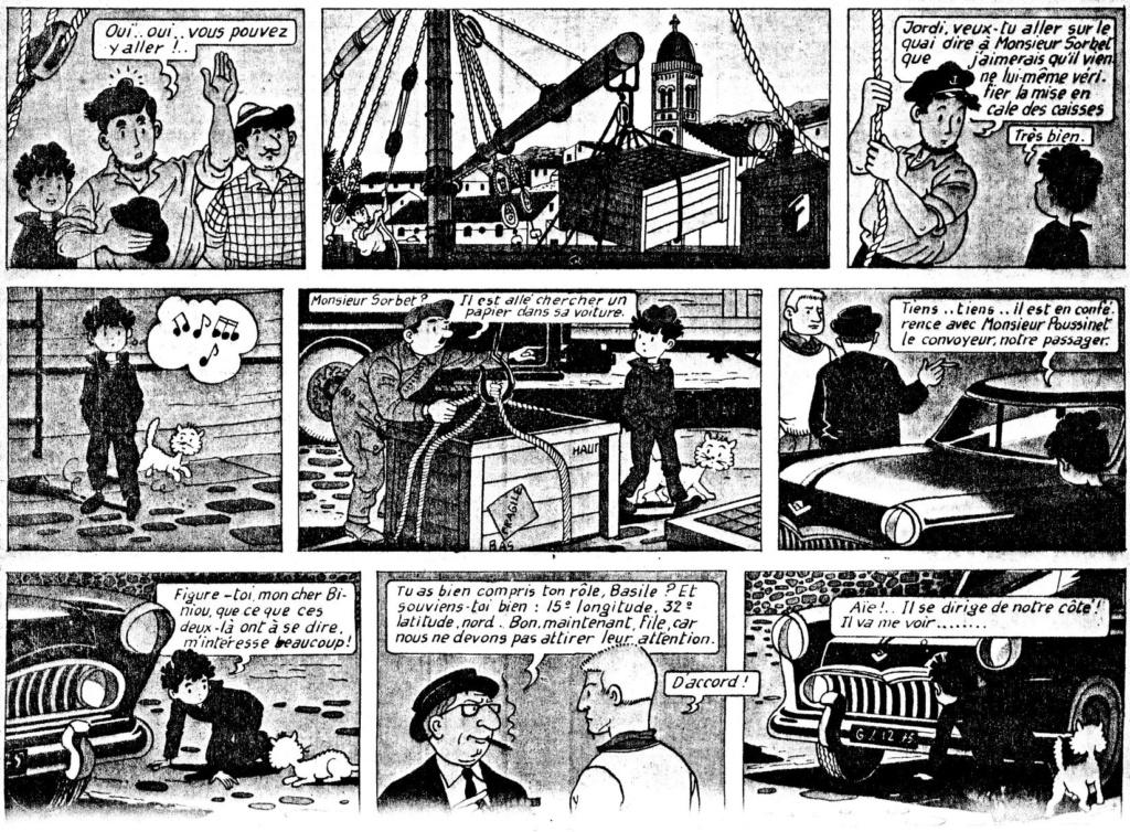 Du côté de François Bel - Page 10 Tfr-1511
