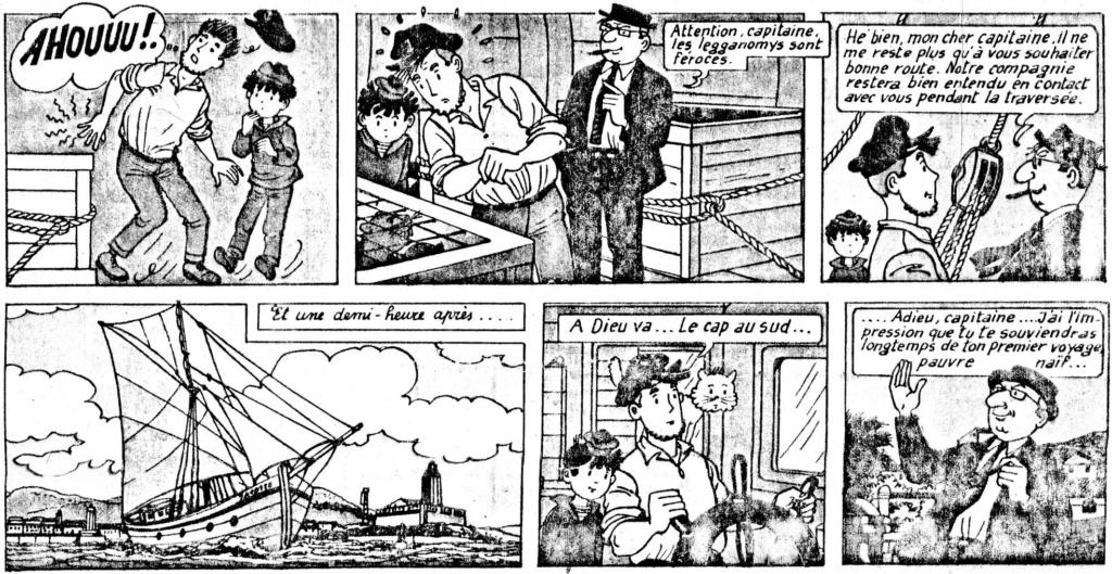 Du côté de François Bel - Page 10 Tfr-1610