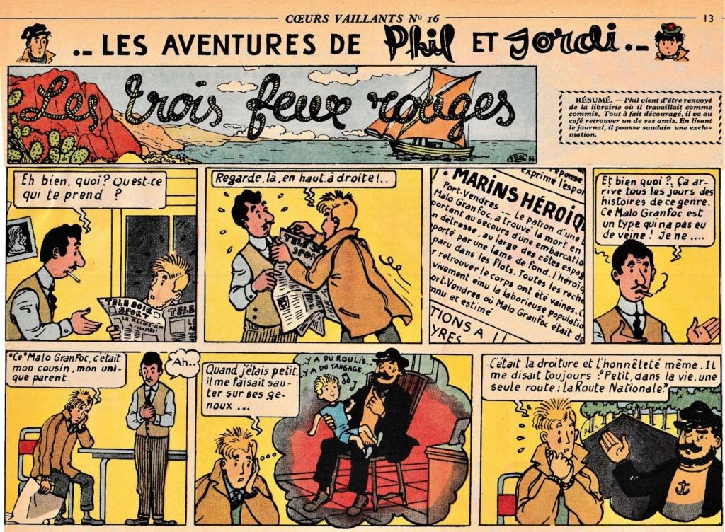 Du côté de François Bel - Page 10 Tfr-2a10
