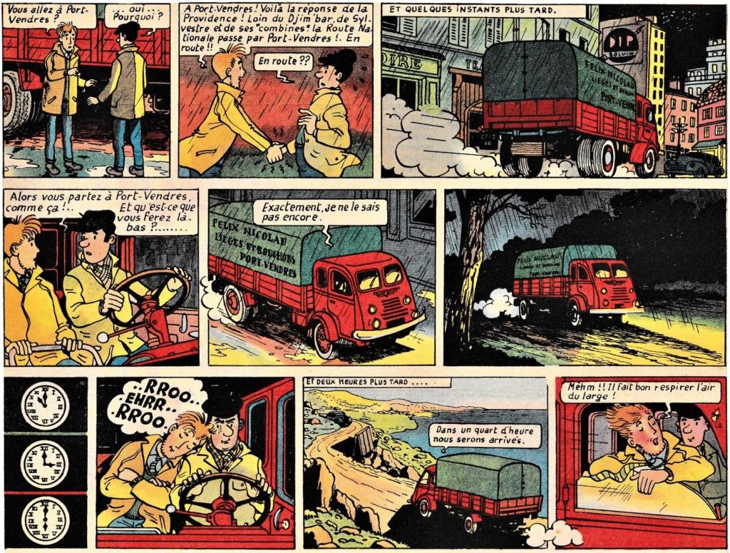 Du côté de François Bel - Page 10 Tfr-3a10