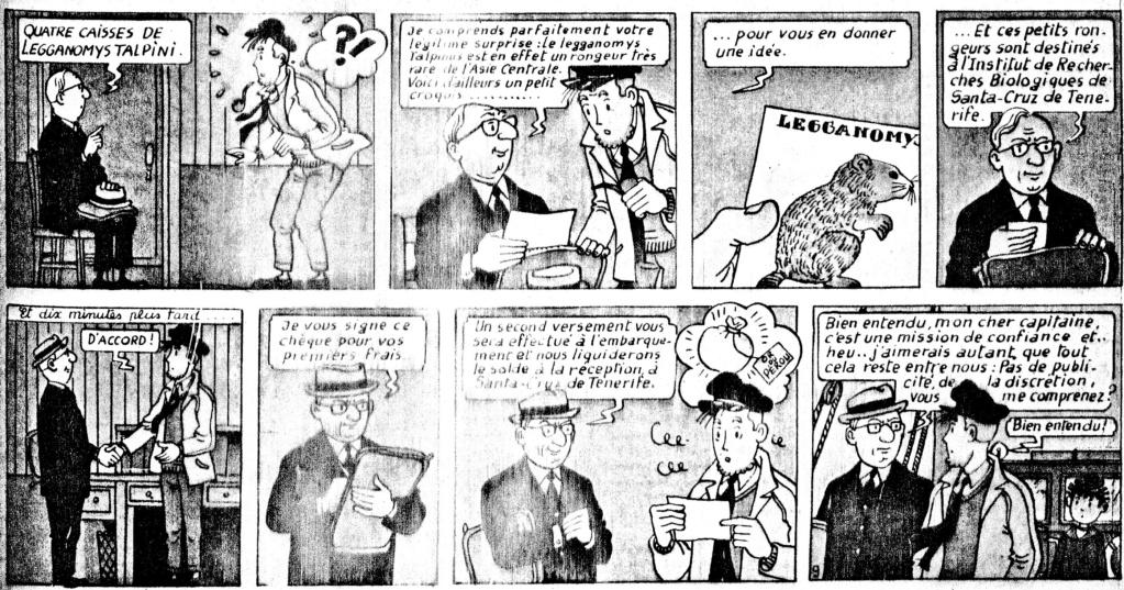 Du côté de François Bel - Page 10 Tfr-9b10