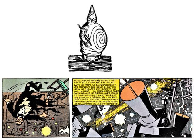 Trouvailles autour de Tintin (deuxième partie) - Page 5 Ubu_et10