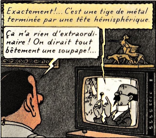Trouvailles autour de Tintin (deuxième partie) - Page 4 Vol_7110