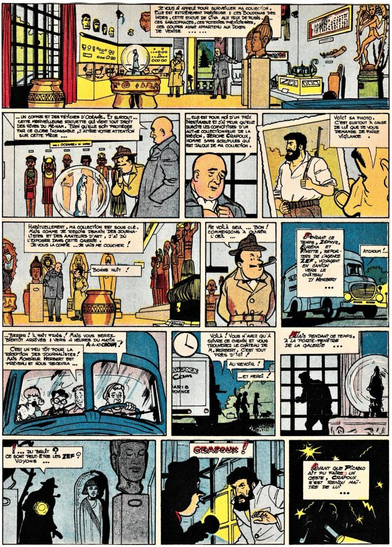 Fans de Pierre Brochard - Page 26 Zef_0210