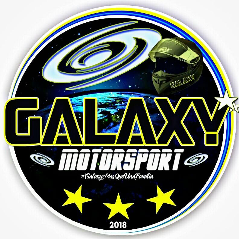 Inscripción oficial GT World League 1c5d2710