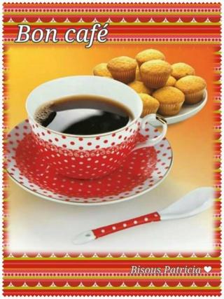 Jeudi 3 janvier Cafe_012